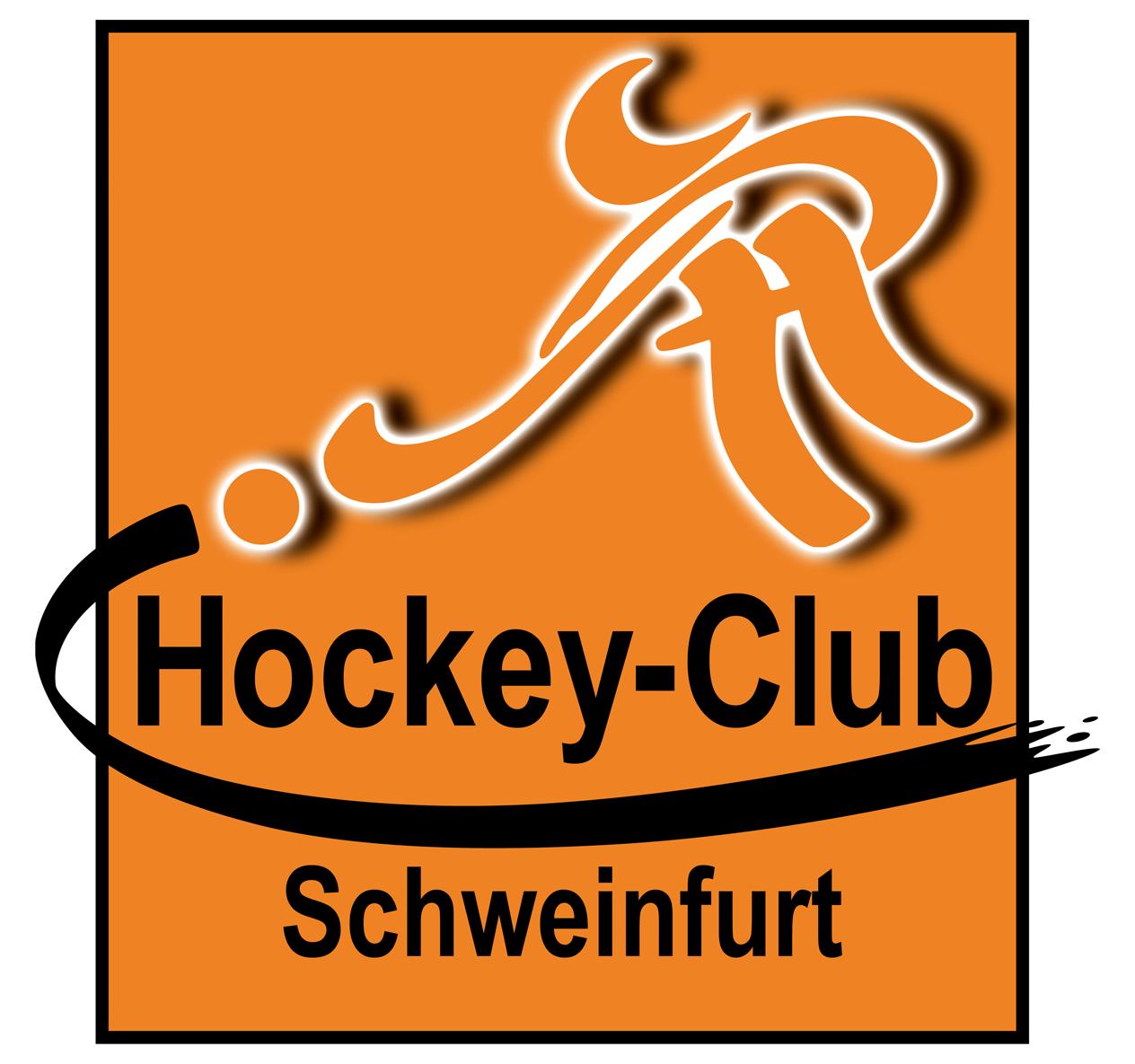 hockey club schweinfurt