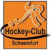 Hockey-Club Schweinfurt 1926 e.V.